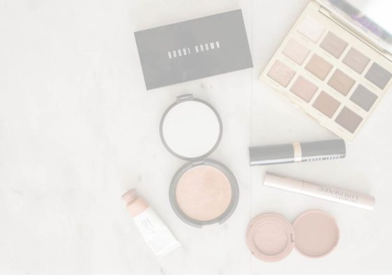 My Makeup Affair and Product Shelf Life