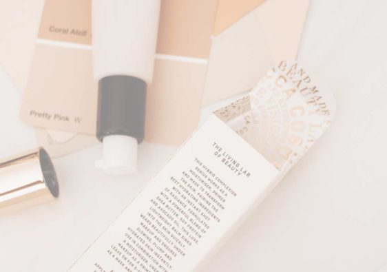 30 Beauty Products I Cannot Live Without